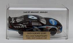 1/18 1:18 Standard or Large 1:24 1/24 Scale Diecast Car Pers
