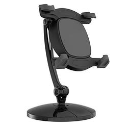"""3-in-1 Universal Tablet Stand for 7""""-12"""", Desk Top, Under Ca"""