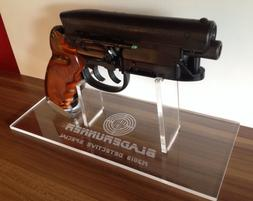 1 x Acrylic Display STAND  for Blade Runner M2019 Blaster Pi