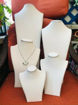 10 and 13 5 tall luxury jewelry