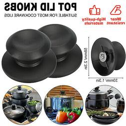 40 Lipstick Clear Holder Display Stand Cosmetic Organizer Ma