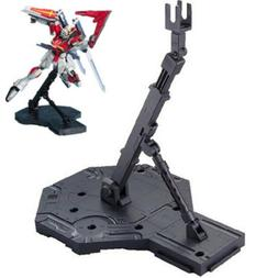 LIEOMO Bandai Gundam Hobby Action Base 1Pcs Display Stand  B