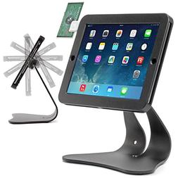 Thought Out EnCloz iPad 9.7 POS Stand Anti-Theft Security Fl