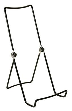 Gibson Holders Book and Painting Three Wire Display Stand, S