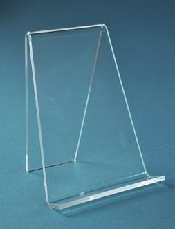 DISPLAY STAND for PHONES,  IPADS, TABLETS, ART, BOOKS | FREE
