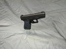 Display Stand, Pistol, Acrylic All Glock Models  9mm & 40mm