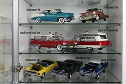Display Stand/Support for 1/18 model cars - for AutoArt, Exo