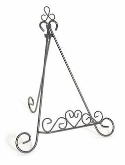 Darice Display Stand Wire Tripod Easel