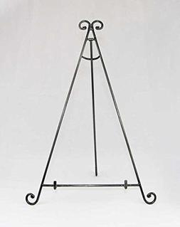 Easels, Decorative Easels, 18 inch high