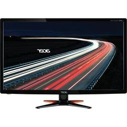 Acer GN246HL Bbid 24-Inch 3D Gaming Display