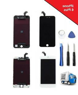 iPhone 6 Plus Replacement Screen LCD Touch Screen Digitizer