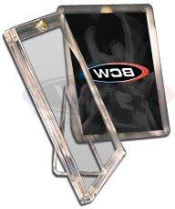 Pro Mold 1 Screw Card Holder with Stand - 20 Pt - Sports Mem