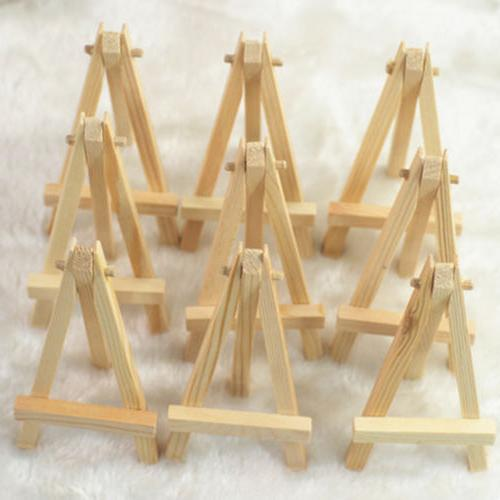 10X Stand Holder Table Stand