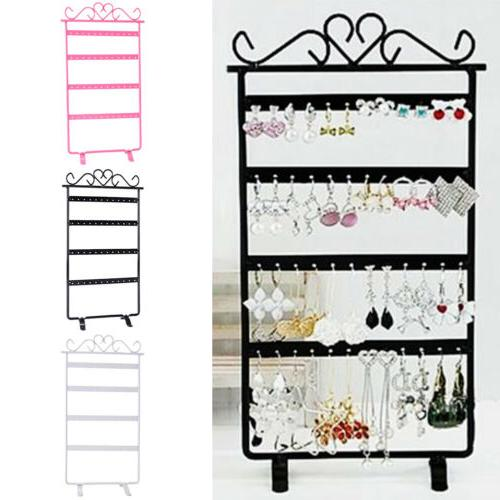 1pcs display stand holder for any earrings
