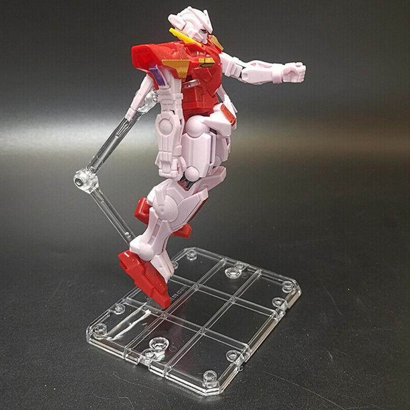 1Set Action Base Suitable Display for Game