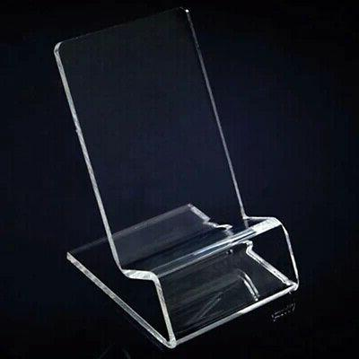 30PCS General Clear Mount For Phone Lot