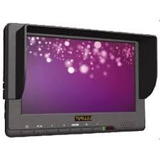 Professional LILLIPUT 7'' 667GL-70 NP/H/Y/S Camera Monitor /