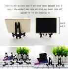Small Easels For Display Painting Stands Wedding Kids Pictur