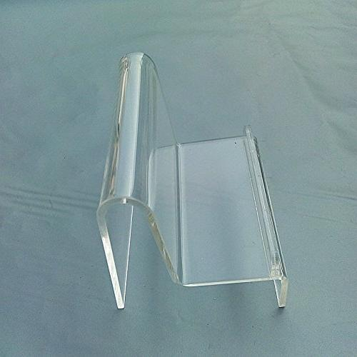 10 Pack Display Stand Stand Holder
