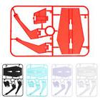 Action Figure Display Stand Bracket Holder for 1/144 HG SD B