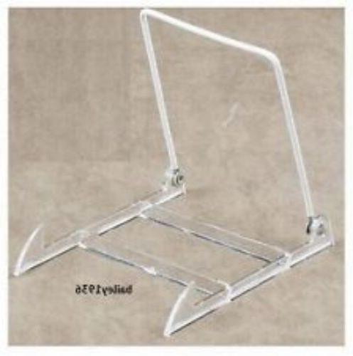 adjustable easel d