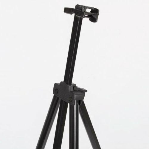 63inch Folding Painting Tripod Display Stand