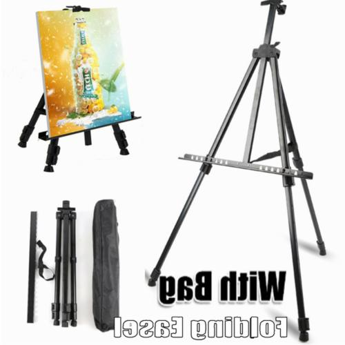 artist students paintingtripod easel display stand drawing