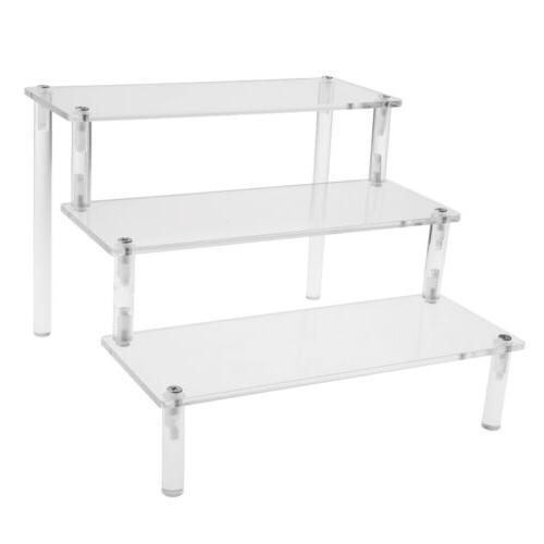 Deluxe Removable Rack for