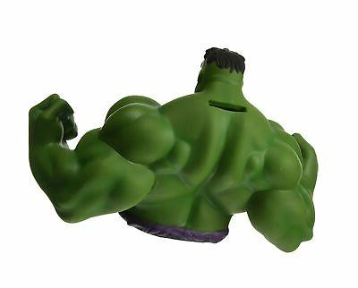 Marvel Bust - Action Figure