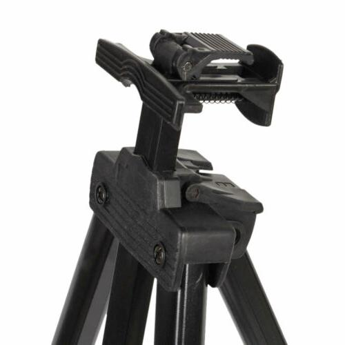 Metal Tripod Artist Easel Display Stand Painting