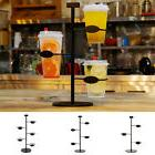 Mug Tree Rack Coffee Tea Cup Holder Storage Hanging Display