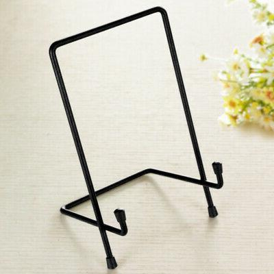 Photo Display Picture Frames