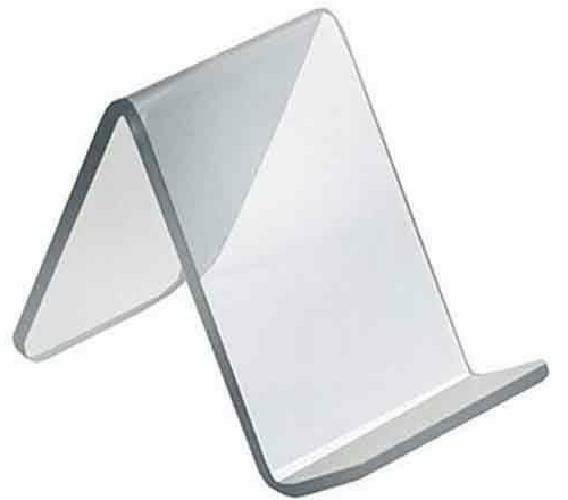 source one 6 acrylic easel book holder