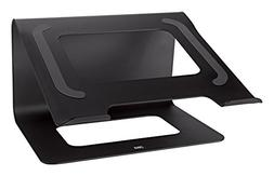 3M Laptop Stand, Raise Screen Height to Reduce Neck Strain,