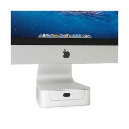 mBase Computer Stand