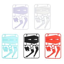 MagiDeal Action Figure Display Stand Bracket Holder for 1/14