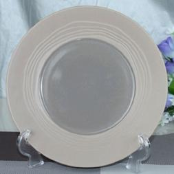 Plastic Display Stand Dish Rack Plate Bowl Picture Frame Pho