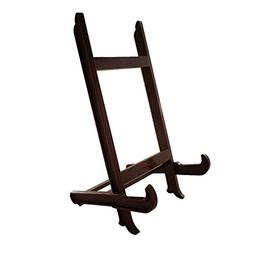 Hotoco Large plate stand Holder Picture Frame stand Easel Di