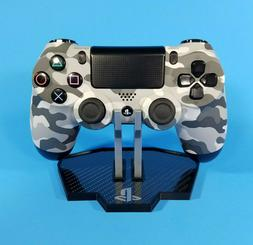 PS4 Controller Display Stand Custom 3D Printed PlayStation 4