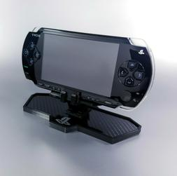 PSP Display Stand Custom 3D Printed PlayStation Portable 100