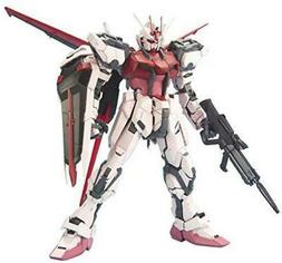 Bandai Hobby Strike Rouge + Skygrasper 1/60, Bandai Perfect