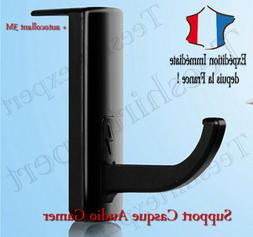 Support Headphone Hanger Hook PC Monitor Stand Display Stand