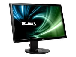 "ASUS VG248QE 24"" Full HD 1920x1080 144Hz 1ms Gaming Monitor"