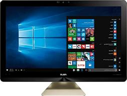 "NEW ASUS Zen AiO 23.8"" 4K Z240IEGT-16 All-In-One i7-6700T 2."